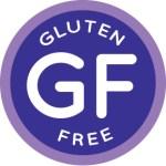 Chef Bob | Orlando's Gluten Free Chef