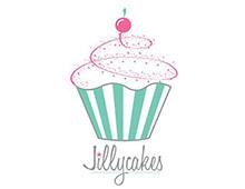 Jillycakes
