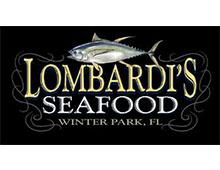 LombardisSeafood