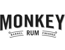 MonkeyRum