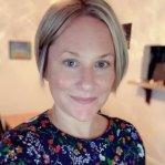 avatar for Rachel Miller