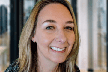 Rockstar CMO FM #14 – Meet Wendy Bryant-Beswick, visit the Green Room and have a cocktail