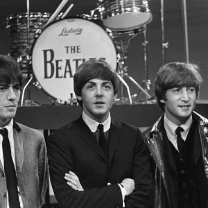 Tips for Content Marketers (with a little help from the Beatles)