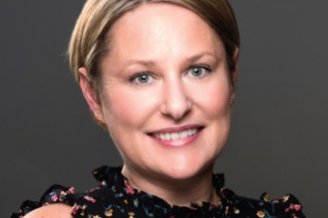 Rockstar CMO FM #4: Tales from the tour bus with Rachel Miller