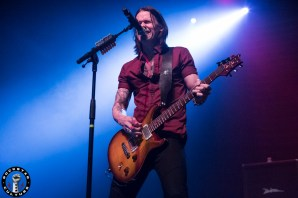 alterbridge1
