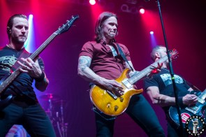 alterbridge14