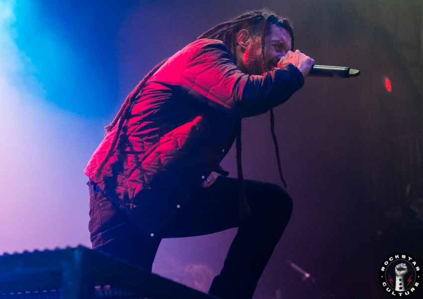 nonpoint4