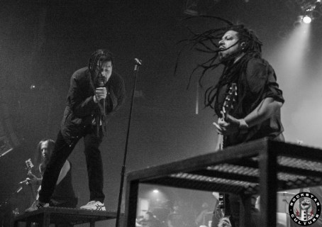 nonpoint7