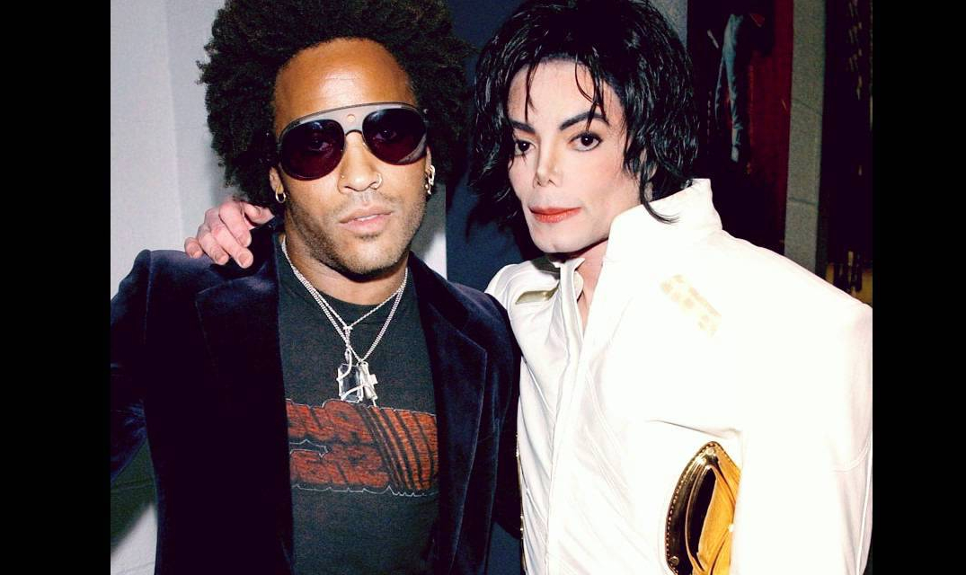 lk and mj