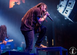 nonpoint14