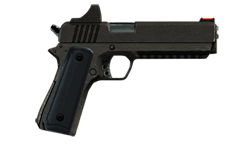 Najbolji pištolj za prskanje 2014