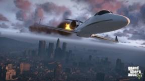 GTA V 29 July 2013a