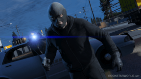 GTAV_ExclusiveRSW_Screen