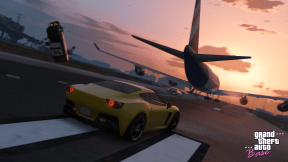 thegtabase-exclusive-GTAV-screen