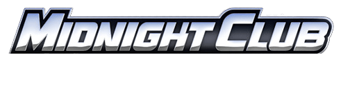 Logo Midnight Club