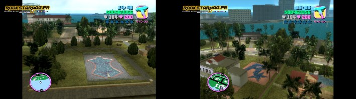 Easter Eggs GTA Vice City 10