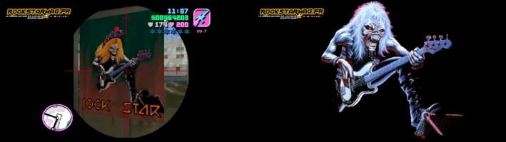 Easter Eggs GTA Vice City 19