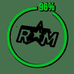 Note Rockstar MAg GTA Online