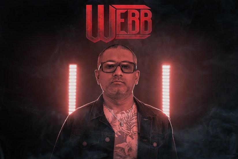 WEBB Promo Photo