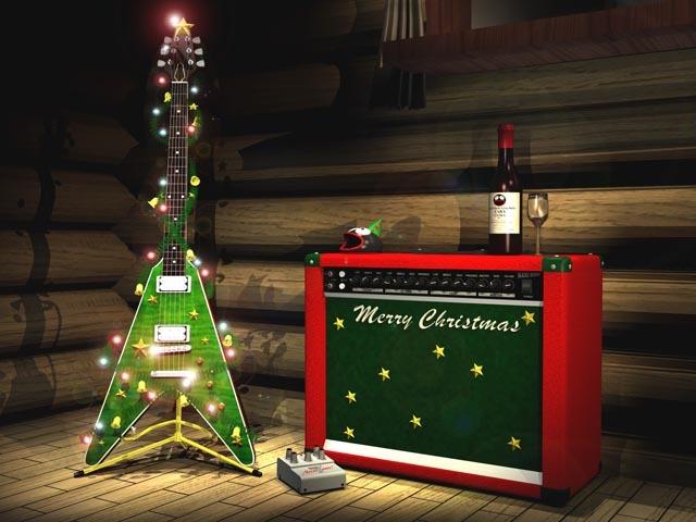 rock-christmas-graphic
