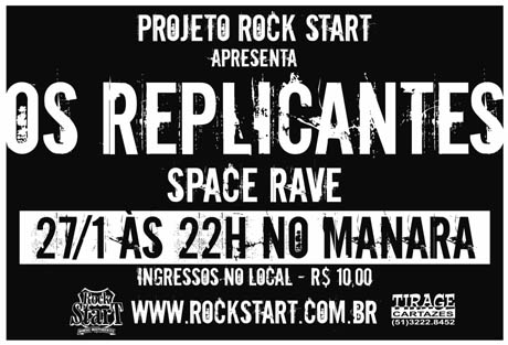 cartaz_repli