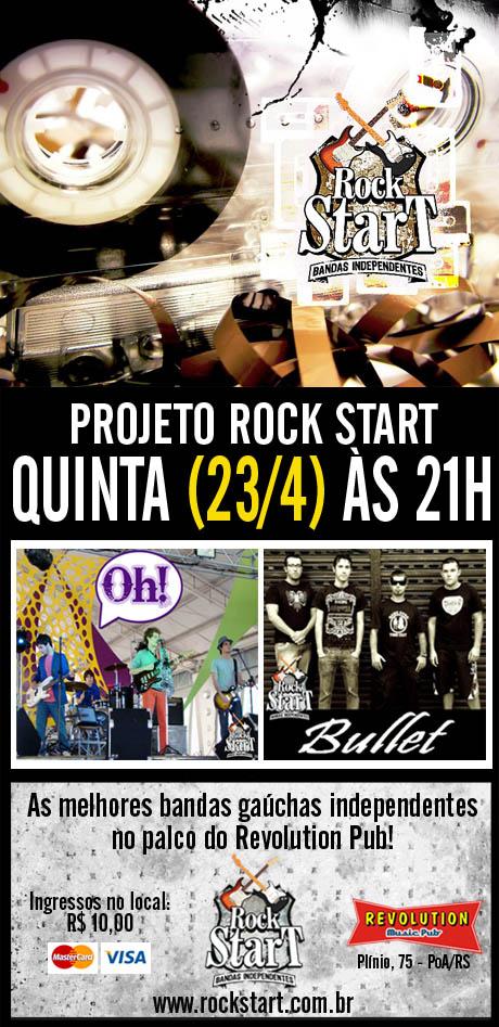 flyer_rock_start_2304