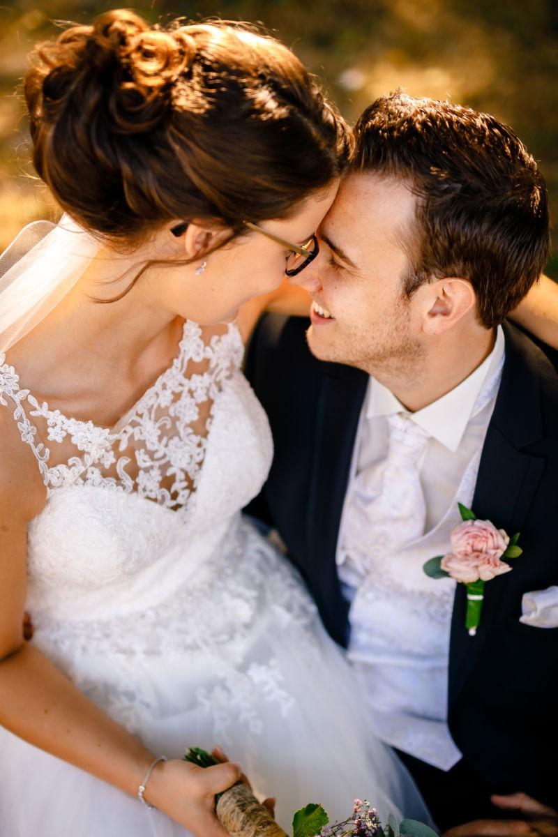 Hochzeitslocation Heiraten Am See Und Strand Fraulein K Sagt
