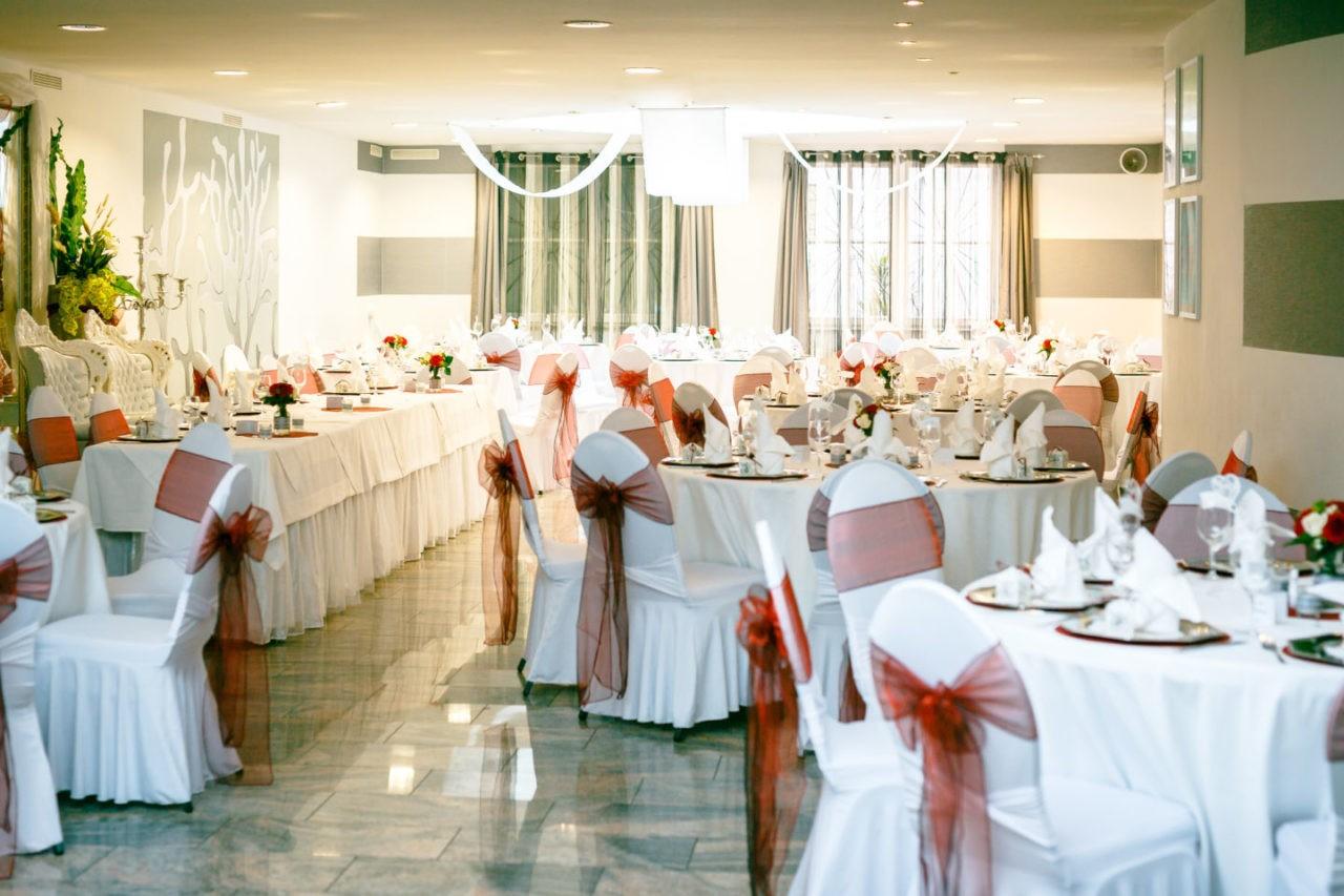 Top 25 Locations Fur Hochzeitsfeiern In Oberhausen Event Inc