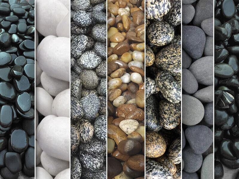 Pebbles San Diego,California