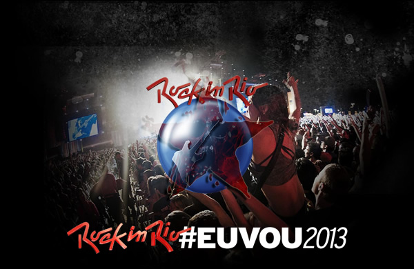 rock-in-rio-2013-euvou