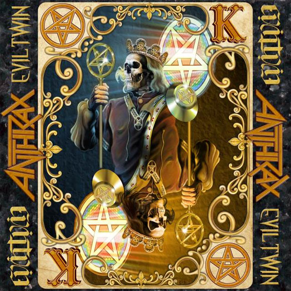 anthrax-evil-twin
