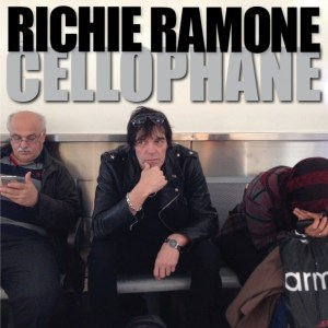 cellophane-richie-ramone
