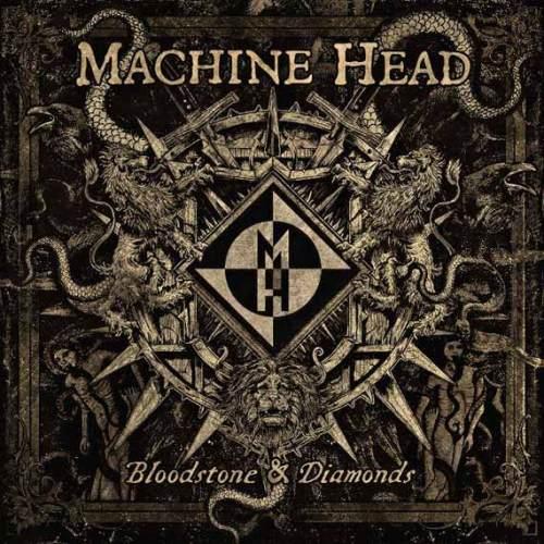 machinehead-bloodstonediamonds