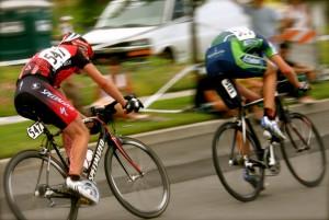 ROCKTAPE Rocks Cascade Classic and USA Cycling National Championships
