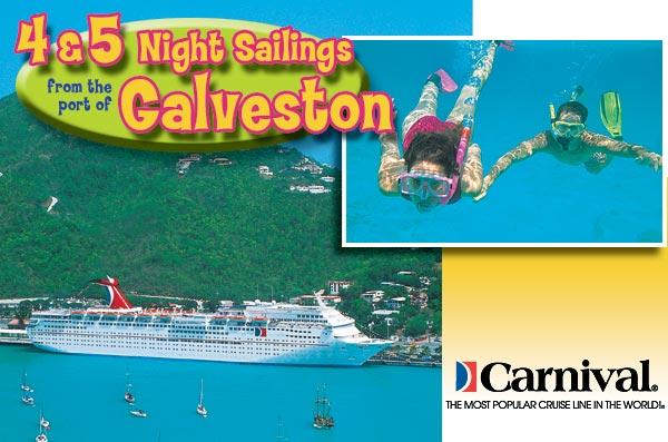 http://rocktheboat-cruises.com/galvesto/