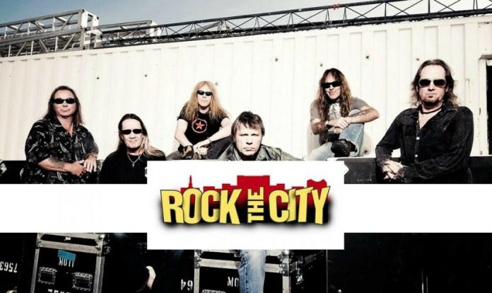 rock-the-city-2016