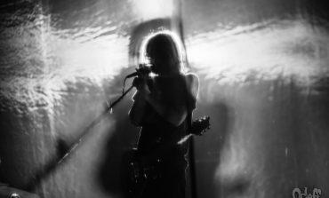 "Още едно ново видео на Steven Wilson, вижте ""Nowhere Now"""