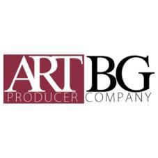 ArtBG