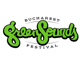 GREENSOUNDS-FESTIVAL_logo
