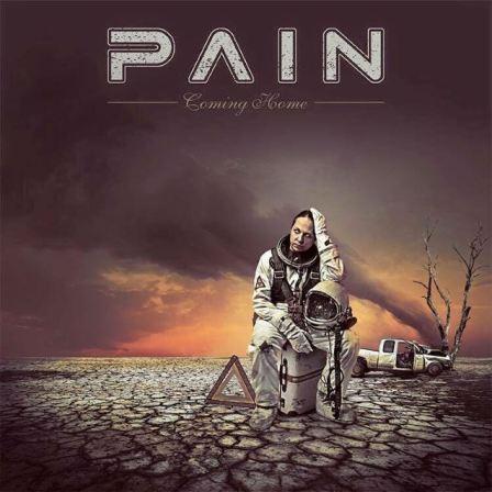 paincominghome