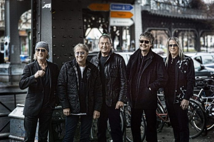 deep-purple-are-to-start-recording-new-album-in-january-2016