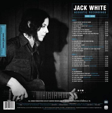 Jack-White-Acoustic-Cover-Back