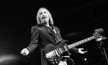Ясни са причините за смъртта на Tom Petty