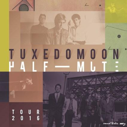 tuxedomooon-half-mute_image_fb