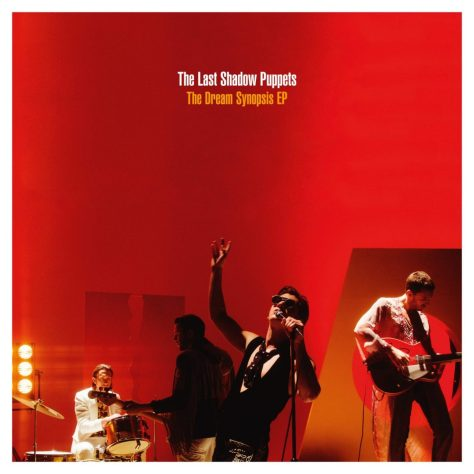 the_last_shadow_puppets_the_dream_synopsis_ep_packshot