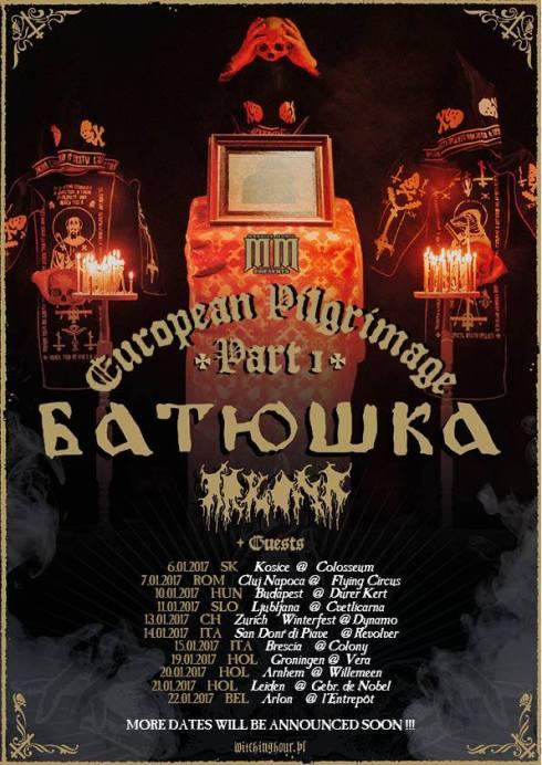 2017-01-08-batushka