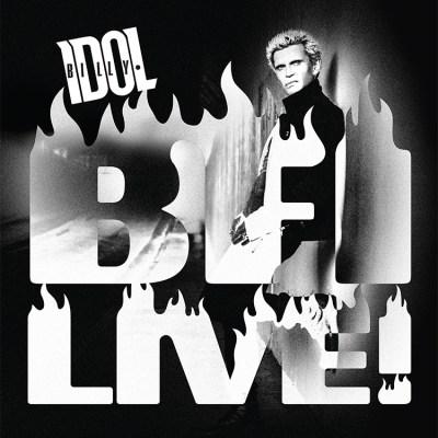 bfi_live_cover