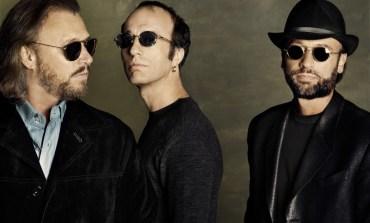 Universal Music Group подписа договор за пълния каталог на The Bee Gees
