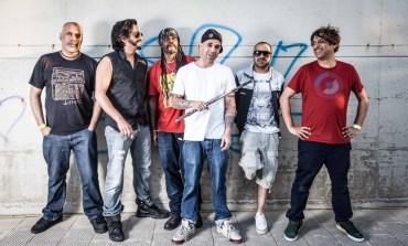 Asian Dub Foundation за концерта си с Dubioza Kolektiv в София, вдъхновението и цензурата