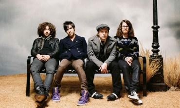 """Fall Out Boy издават днес новия албум """"M A N I A"""", имат и ново видео, гледайте """"Church"""""""